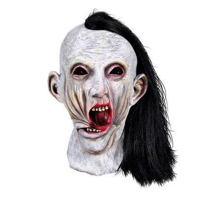 Scarface masker