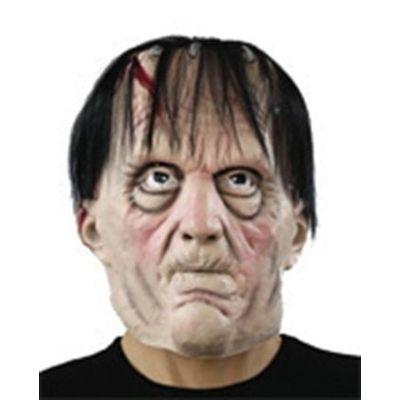 Masker Monster van Frankenstein