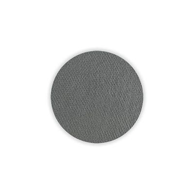 Superstar schmink waterbasis donker grijs (16gr)