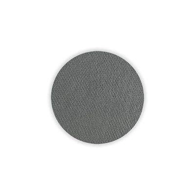 Foto van Superstar schmink waterbasis donker grijs (16gr)
