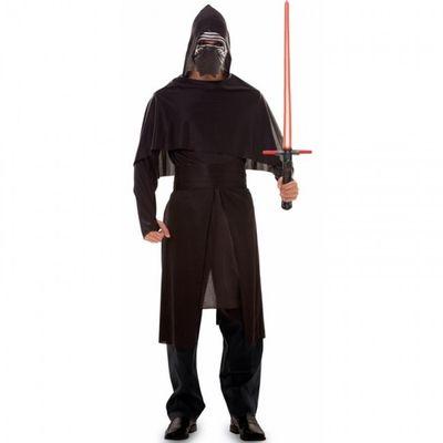 Kylo Ren kostuum Star wars
