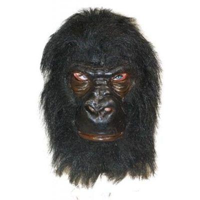 Masker Foam Bokito