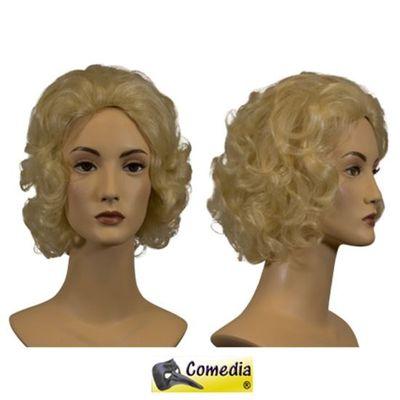 Theaterpruik Marilyn Monroe