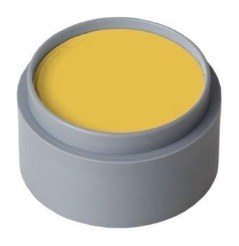 Water Make-up (Pure) Okergeel (202) 15ml