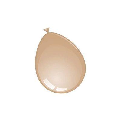 Ballonnen skin (30cm) 50st