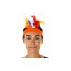 Afbeelding van Hoofdband oranje
