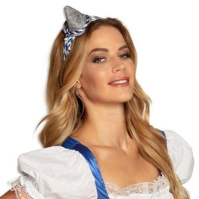 Oktoberfest tiara