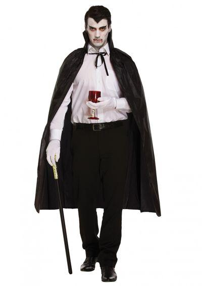 Dracula cape 135CM