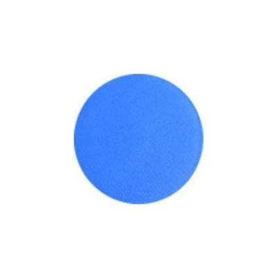Superstar schmink waterbasis licht blue (16gr)