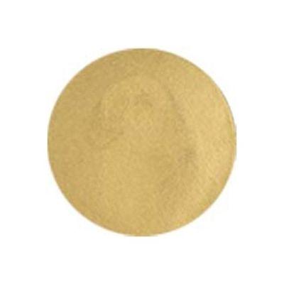 Foto van Superstar schmink waterbasis antiek goud shimmer (45gr)