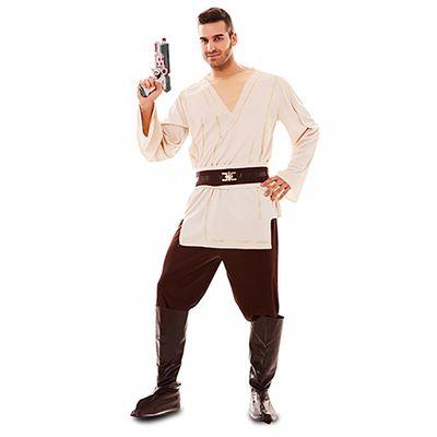 Jedi kostuum Star wars
