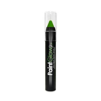UV Face & body paint groen