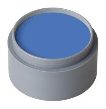 Water Make-up (Pure) Blauw (303) 15ml