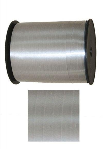 Lint ZILVER 5mm/500mtr/stk