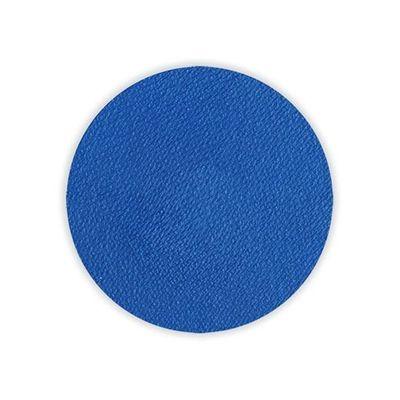 Superstar schmink waterbasis cobalt blauw (45gr)