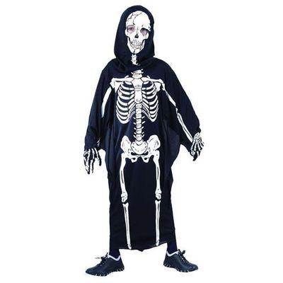 Foto van Skelettenpak - kind