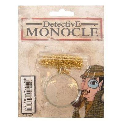 Foto van Monocle