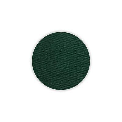Superstar schmink waterbasis donker groen (16gr)