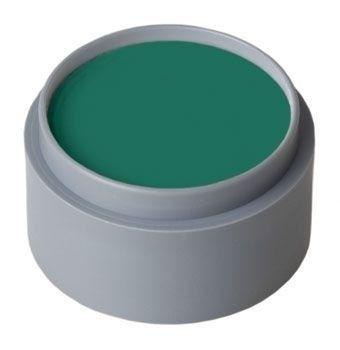 Water Make-up (Pure) Groen (401) 15ml