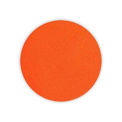 Foto van Superstar schmink waterbasis helder oranje (45gr)