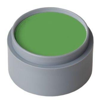 Water Make-up pure Felgroen 407 25 ml