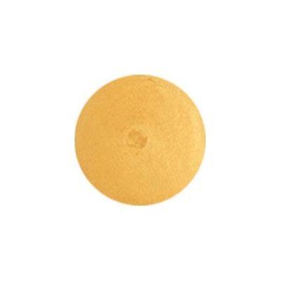 Superstar schmink waterbasis licht goud shimmer (16gr)