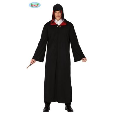 Foto van Harry Potter kostuum