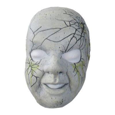 Masker pop