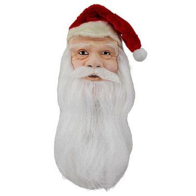 Masker Kerstman