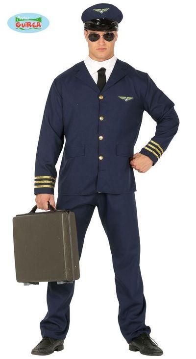 Pilotenpak