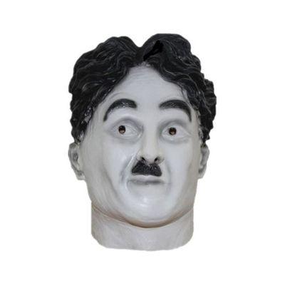 Masker Charlie Chaplin