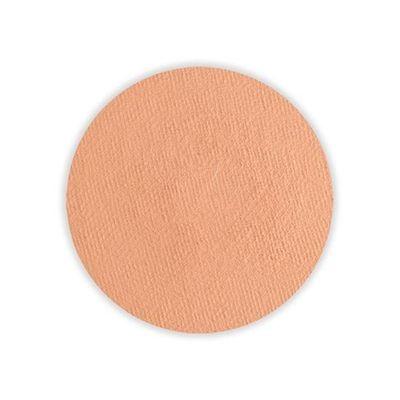 Foto van Superstar schmink waterbasis lichte huidskleur (45gr)