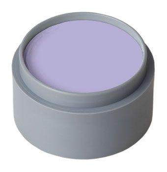 Water Make-up (Pure) Lila (602) 15ml