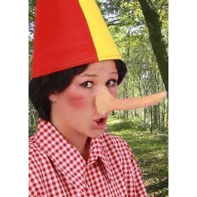 Pinokkioneus