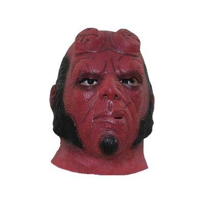 Masker Hellboy