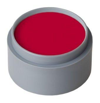 Water Make-up pure Dieprood 505 25 ml