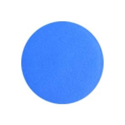 Foto van Superstar schmink waterbasis licht blue (45gr)