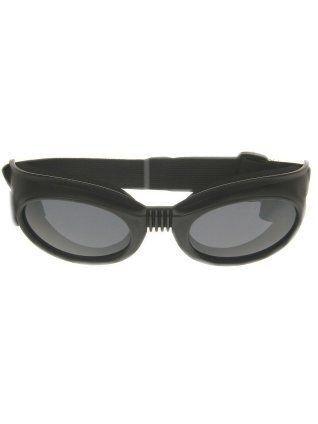 Race / pilotenbril