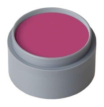 Water Make-up (Pure) Dieproze (508) 15ml