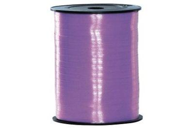 Polyband 500mx5mm lila