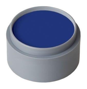 Water Make-up (Pure) Donkerblauw (301) 15ml