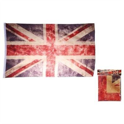 Verenigd koninkrijk vlag 150 x 90 cm