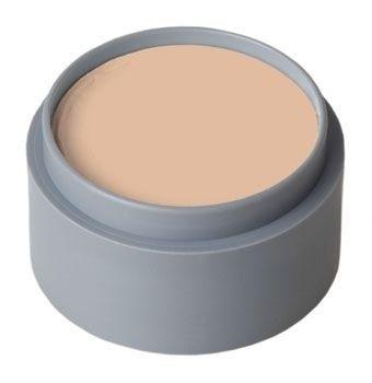 Water Make-up (Pure) Ouder maken (1007) 15ml