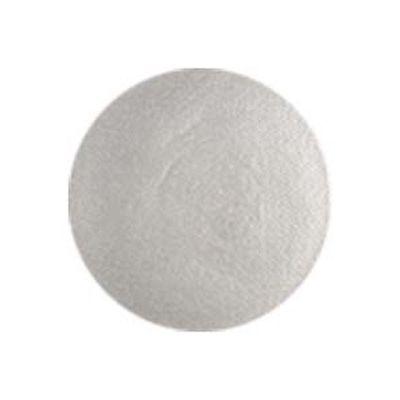 Foto van Superstar schmink waterbasis zilver shimmer (45gr)