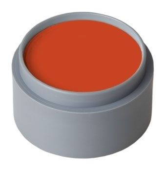 Water Make-up (Pure) Felrood (501) 15ml