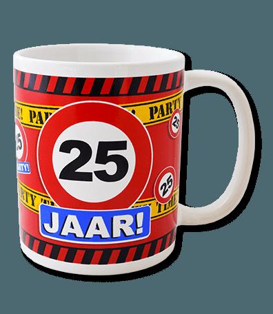 Mok 25