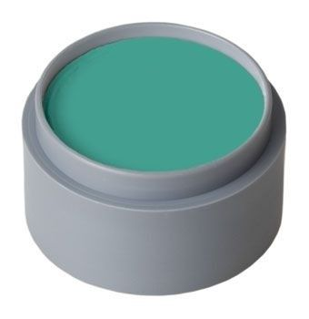 Water Make-up (Pure) Zeegroen (402) 15ml