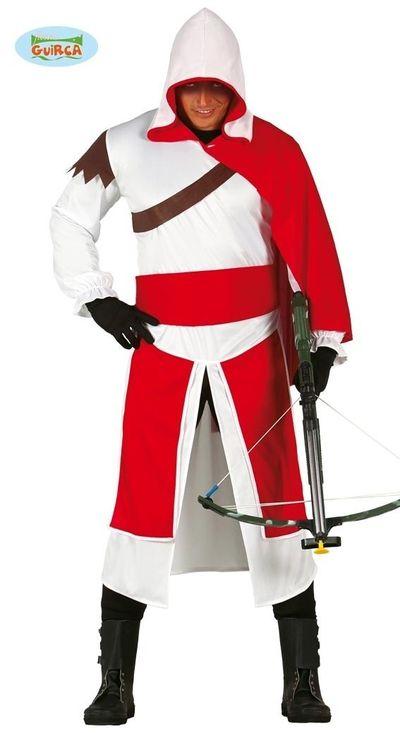 Assassins Creed pak