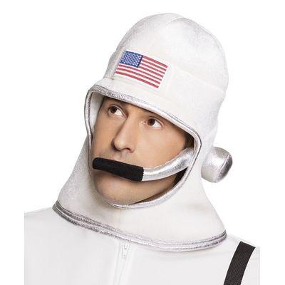 Foto van Hoed Astronaut