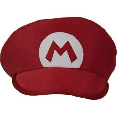 Mario pet